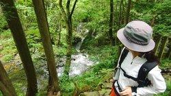 Okura Falls