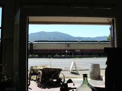 St. Helena Olive Oil Company