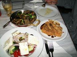 Restaurant Raki