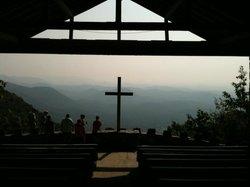 Fred W. Symmes Chapel