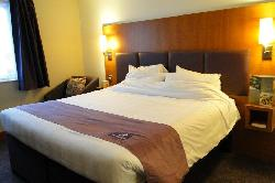 Premier Inn Bristol Cribbs Causeway (M5, J17) Hotel