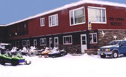 Inn Towne Motel