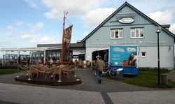 Ribnitzer-Fischhafen