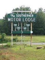 Southerner Motor Lodge