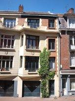 La Villa 30