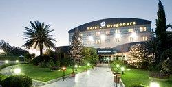 Hotel Dragonara