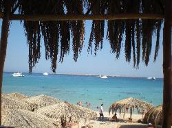 isola mahmya..sooo beautiful!!!