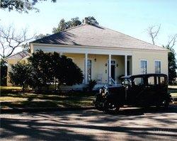 Prairie Street Heritage House