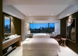 Melo Spa - Hyatt Regency Hong Kong, Sha Tin