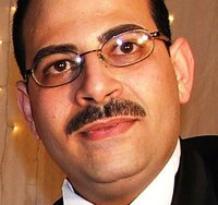 Mohammed-Reiad