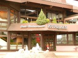 Restaurant Schwarzwaldstube