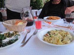 Ristorante Trattoria Siciliana