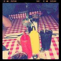 Fanelli's Cafe