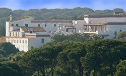 Hotel El Palomar de la Brena