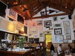MacCallum's Oyster Bar