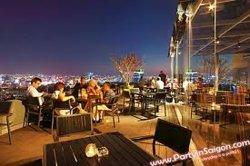 Shri Restaurant & Lounge