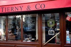 Tierny & Co