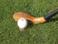 Bandon Face Rock Golf Course