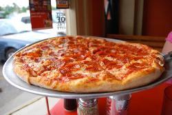Noce's Pizzeria