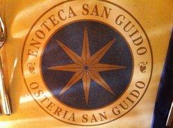 Osteria Enoteca San Guido