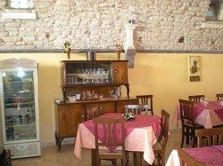 Ristorante Bar Pizzeria L'Iperbole