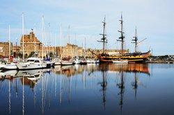 Saint-Malo  Patrick. (35833906)
