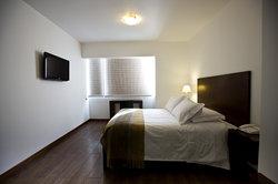 Hotel Casa Beltran