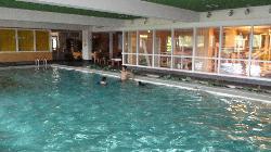 Hotel Ellivuori