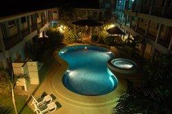 Marina Loft Apart-Hotel
