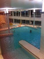 Hotel DGI-Huset Herning