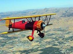 Far West Aviation