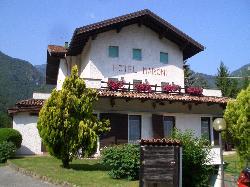 Hotel Maroni