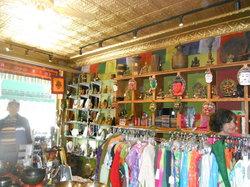 Himalayan Handicrafts