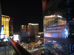 Marquee Nightclub & Dayclub at The Cosmopolitan of Las Vegas