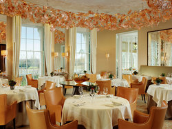 Restaurant Coworth Park