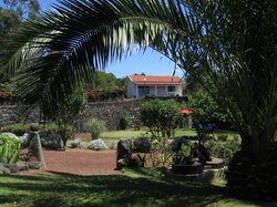 Quinta Das Acacias Rural Accommodations