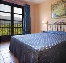 Hotel Elvea