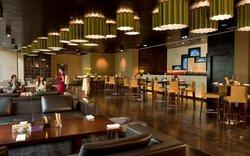 Lounge 18