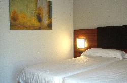 Hotel El Valles