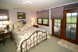 Honey Oak House Bed & Breakfast