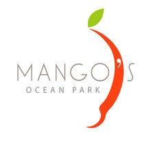 Mango's at Ocean Park