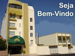 Barao Center Hotel