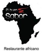 El Buen Sabor Africano