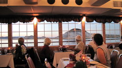 ‪Lake Mead Dinner Cruise (All Las Vegas Tours)‬