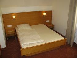 Hotel & Gasthof Kunze