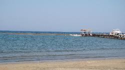 il mare (35952555)