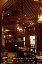 Kesuma Restaurant
