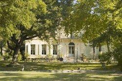 Chateau Juvenal