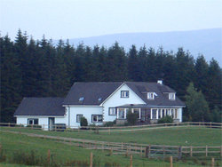Easterton Farm Bed and Breakfast