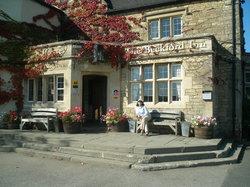 The Beckford Inn